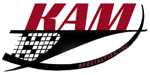 Kam Specialties Inc